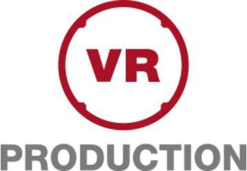 Vonroll Production